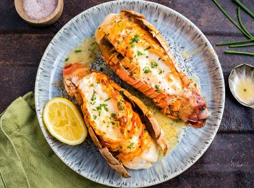 Bradleys-frozen-fish-recipe-pictures-lobster