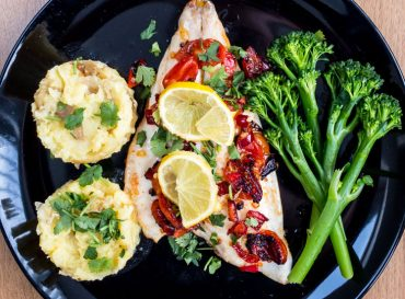 Bradleys-frozen-fish-recipe-pictures-sea-bream-2